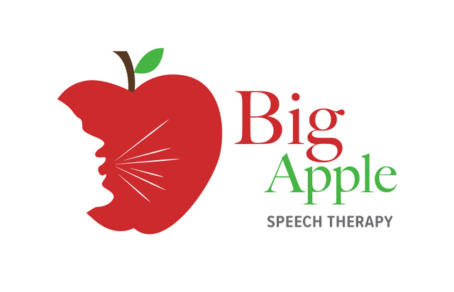 bigapplelogo-rev